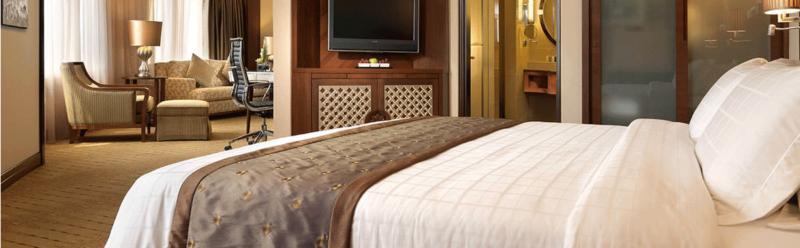 subang-luxury-hotel