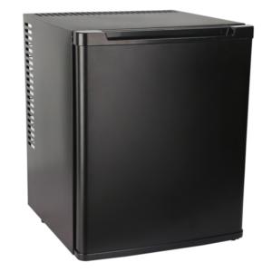 Minibar con Porta Standard