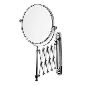Specchi Ingranditori per bagni d'Hotel