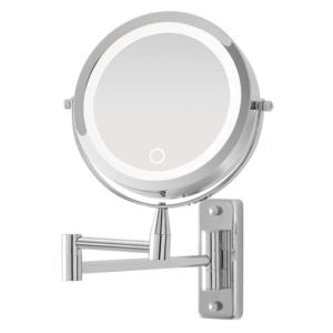 Specchi Ingranditori con illuminazione LED