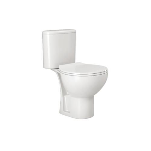 Sanitari wc con cassetta esterna per hotel e ristoranti serie ve federhotel kg fh ve wce feder - Wc con cassetta esterna ...