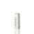 Crema Corpo al Legno di Sandalo in flacone quadro da 30 ml. della Linea Cortesia BIO ENERGY per hotel FederHotel BE-FH-CC30 - 770 FLACONI da 30 ml.