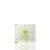 Detergente Intimo in bustina da 10 ml. della Linea Cortesia BIO ENERGY per hotel FederHotel BE-FH-DI-10 - 1200 BUSTINE