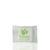 Sapone naturale quadrato da 15 gr. in flow-pack della Linea Cortesia BIO ENERGY per hotel FederHotel BE-FH-SA-15 - 1000 SAPONI