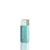 """Shampoodoccia """"2 in 1"""" all'Aloe Vera in flacone quadro da 30 ml. della Linea Cortesia BIO ENERGY per hotel FederHotel BE-FH-SD30 - 770 FLACONI da 30 ml."""