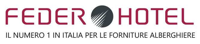 federhotel logo