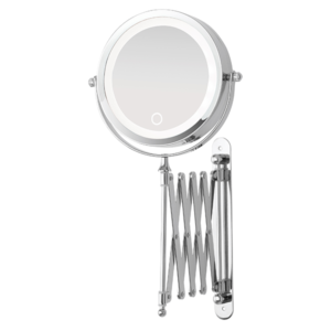 Specchi Ingranditori per bagni con Ordini Minimi