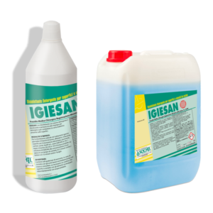 Detergenti DISINFETTANTI Presidio Medico Chirurgico