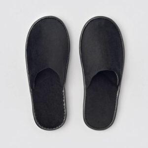 Pantofole Altri Colori