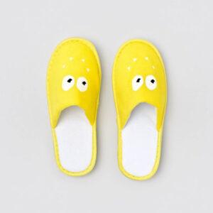 Pantofole Young per Bambini