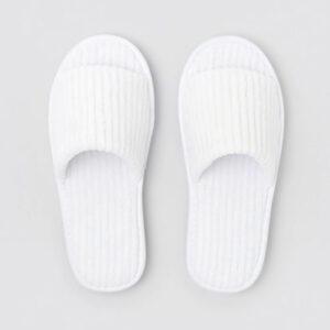 Pantofole Aperte